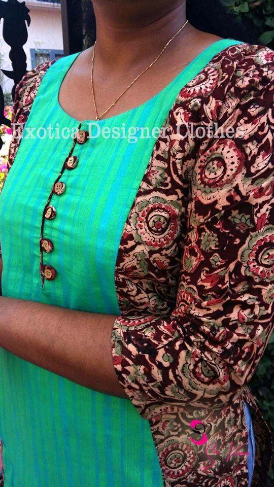 kurthi patterns (1)