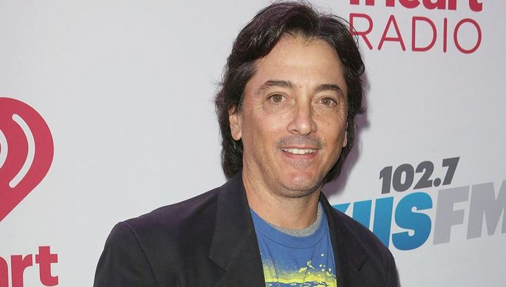 Scott Baio Net Worth