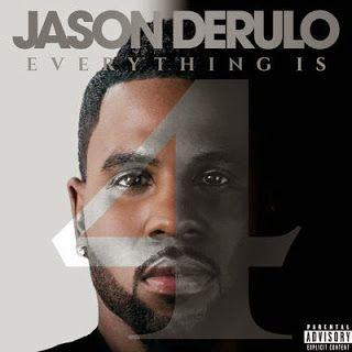 Download Lagu dan Lirik WANT TO WANT ME JASON DERULO
