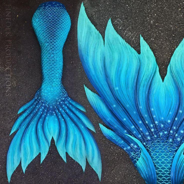 Finfolk Productions: #Finfolk #finfolkproductions #mermaid #mermaidtail