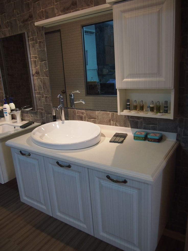 bathroom cabinet malaysia 17 best images about petaling jaya malaysia showroom on 11091