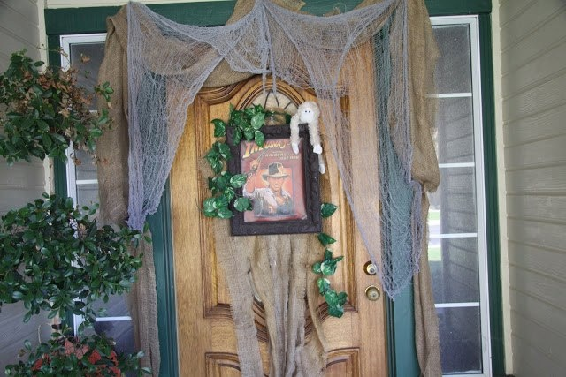 1000 Images About Indiana Jones Party On Pinterest Gold