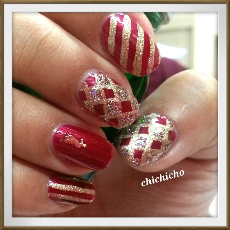 166 best nail art winter images on pinterest pictures 166 best nail art winter images on pinterest pictures beautiful and design prinsesfo Image collections