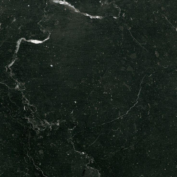 M s de 20 ideas incre bles sobre m rmol negro en pinterest - Marmol negro marquina ...