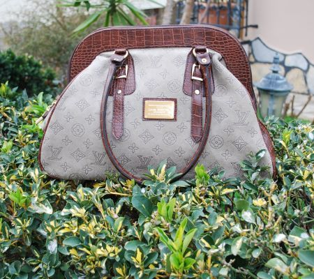 """""""Louis Vuitton"""" Tarzı Çanta Opuspocus Butik-55TL http://www.opuspocusbutik.com/urun/34louis-vuitton34-tarzi-canta/220323"""