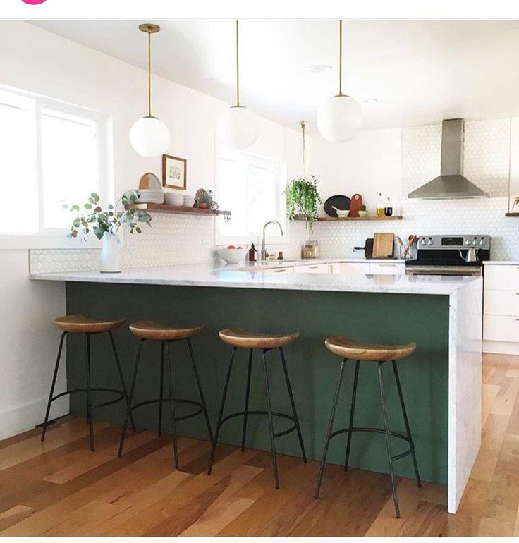 Green Kitchen Stools: Best 25+ Ikea Counter Stools Ideas On Pinterest