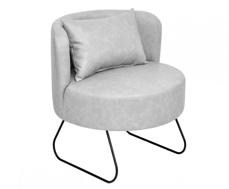 Nowoczesny Fotel Lever Happy Barok #fotel #armchair #chair #meble #furniture #house #home #dom #mieszkanie #homedesign #homedecor #livingroom #livingroomdesign #salon #new #polish #design #designer #happy #barok #thebest #poduszka #pillow #onemarket.pl