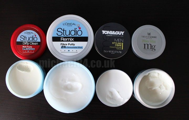 Chase Or Be Hunted The Strongest Holding Matte Pomade Hair Wax Clay I Hair Wax For Men Hair Wax Hair Pomade
