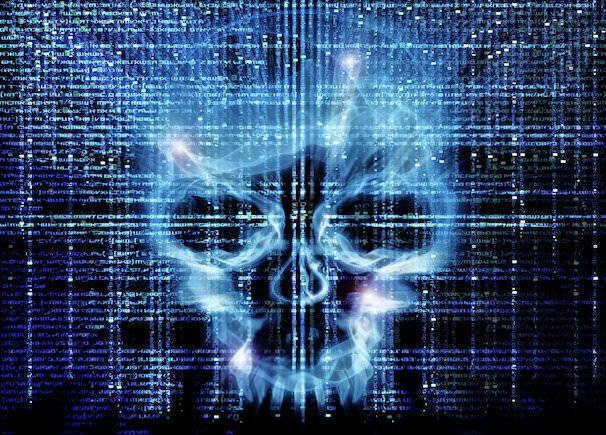 Картинки по запросу компьютерные вирусы