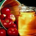 blog image - apple cider vinegar 2