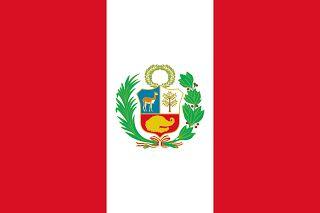 Imagehub: Peru Flag HD Free Download