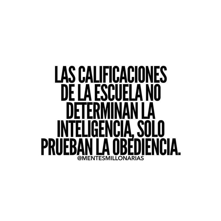 #reflexion #vivir #mercadeo #vida #ganar #elsecreto