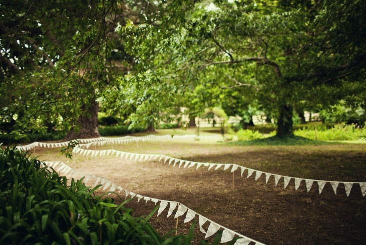Montrose Berry Farm, Australia
