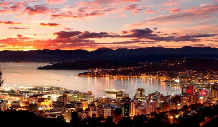 Where To Go: 21-Day New Zealand Itinerary