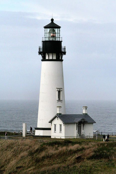 Yaquina Head Lighthouse, Oregon.I want to go see this place one day.Please check out my website thanks. www.photopix.co.nz