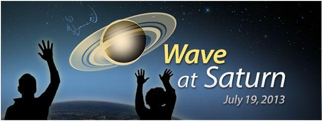 Mañana y el Sábado dos naves espaciales de la NASA tomarán imágenes del planeta Tierra,