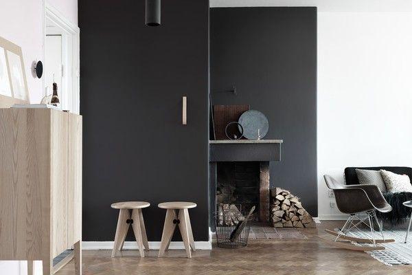 One Apartment - Three Stylists - emmas designblogg