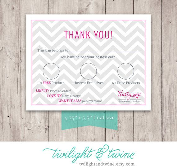 11 best Classes images on Pinterest Sign in sheet template - event sign in sheet template