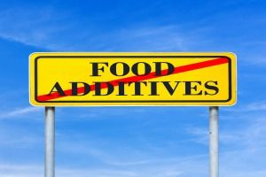 A new study revealed some disturbing information about common food additives called emulsifiers