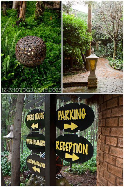 Galagos Forest Wedding Pretoria (3)