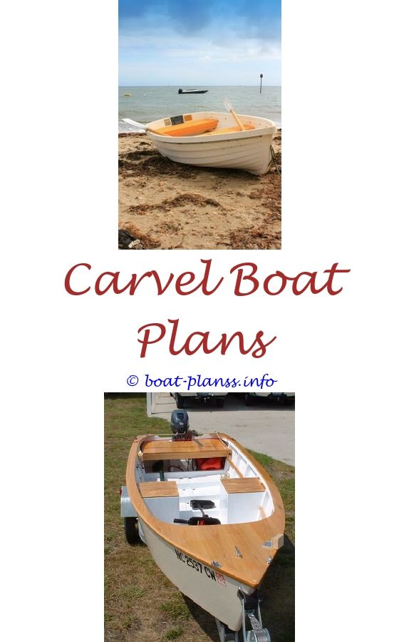 ocean pointer boat plans for sale - runabout boat build.how do you build a cardboard boat small boat dock plans minecraft how to build a boat pe 1195289195