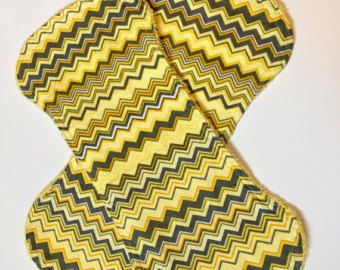 25 Best Ideas About Baby Burp Cloths On Pinterest Baby