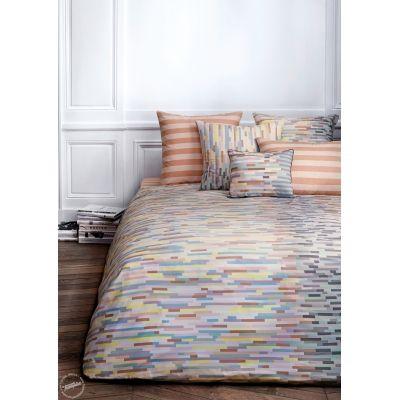 les 25 meilleures id es de la cat gorie literie corail sur pinterest chambre corail corail de. Black Bedroom Furniture Sets. Home Design Ideas
