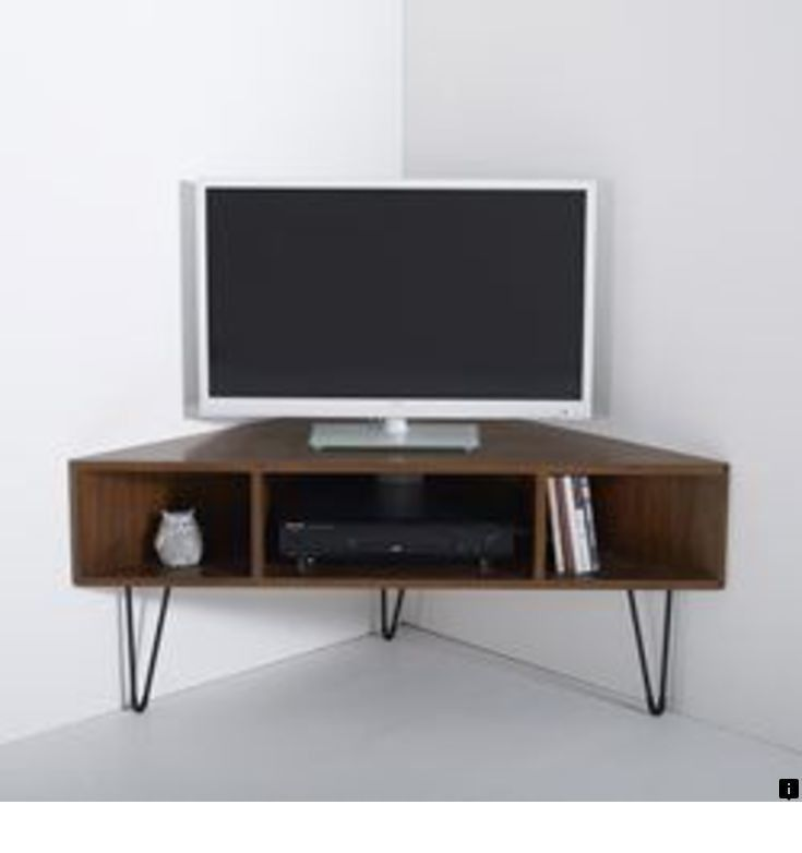 Read More About 55 Inch Tv Wall Mount Simply Click Here For More Information Do Not Miss Our Web Meuble Tv Angle Mobilier De Salon Meuble D Angle