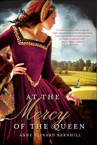 "Set in the court of Henry VIII, the book tells the story of Anne's ancestor, Lady Margaret Shelton, one of three named mistresses of the king. ""Pretty Madge"" as she is called, is also first cousin to Queen Anne Boleyn, complicating everything."