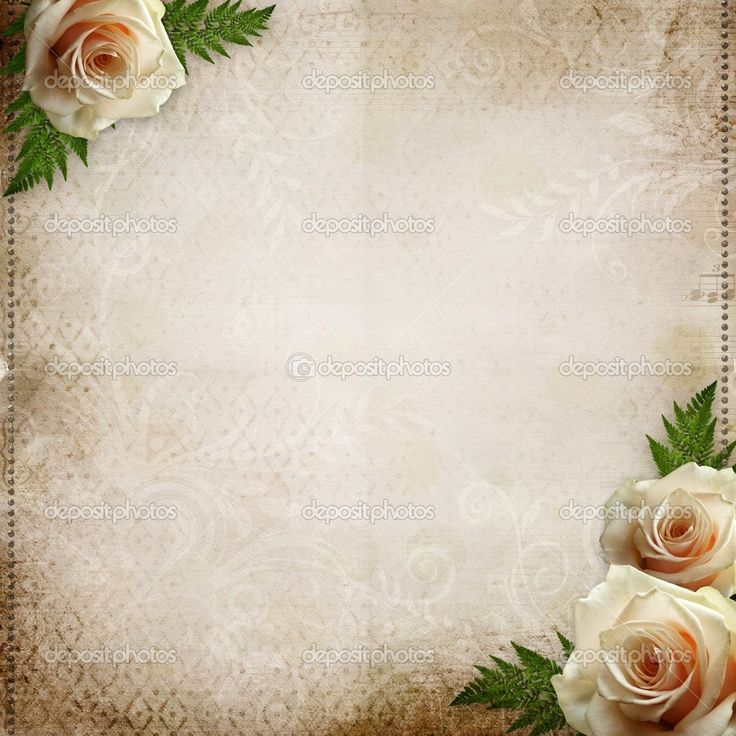 Wedding Background Images Wallpaper And Background Wedding Background Images Wedding Background Wallpaper Wedding Background