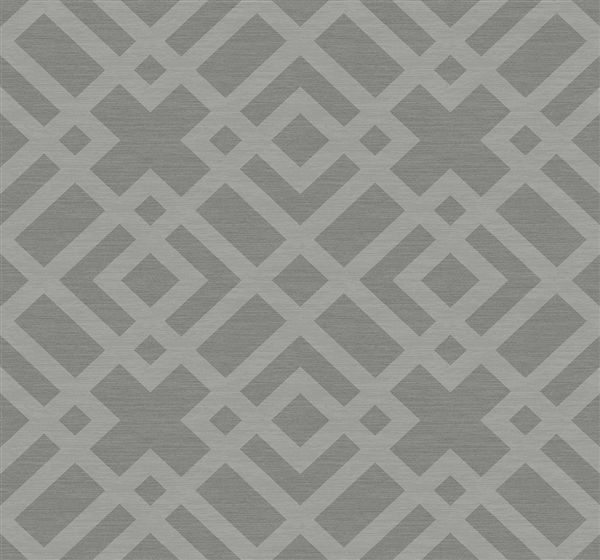 Brian Yates White On White OY31703 Wallpaper | 2017 Designer Wallpapers |  TM Interiors Limited Acrylic