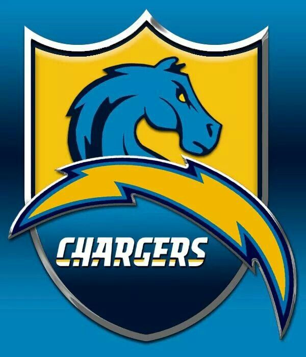 San Diego Chargers Flag: 17 Best Images About San Diego Chargers On Pinterest