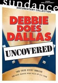 Also known as The Curse of Debbie Does Dallas, in the vein of Inside Deep Throat, it examines the history of the production and marketing of the 1978 cult hit, Debbie Does Dallas, and is a study of the porn industry in the 1970s. Interviews with former porn stars also try to uncover the mystery of Bambi Woods, the starlet who disappeared from porn soon after Debbie Does Dallas and was rumored to have connections with the mafia and problems with the FBI. Featuring interviews with Robin Byrd…