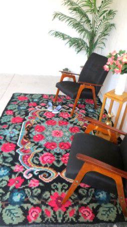 alfombra gris alfombra azul alfombras infantiles grandes alfombra roja alfombras kilim alfombras juveniles alfombra rosa alfombras para cocina alfombras niños alfombras online baratas leroy merlin alfombras alfombras lavables alfombras infantiles lavables alfombras baratas alfombras salon modernas alfombras pasillo ikea alfombras alfombra cocina alfombras dormitorio alfombras ikea alfombra infantil alfombras infantiles alfombras salon alfombras