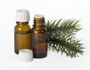 Des huiles essentielles pour limiter la propagation bactérienne : Abcès dentaire : 5 solutions express pour calmer la douleur | Medisite