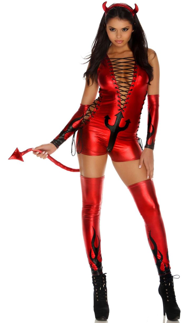 Consider, Sexy halloween costumes for adults xxx authoritative message