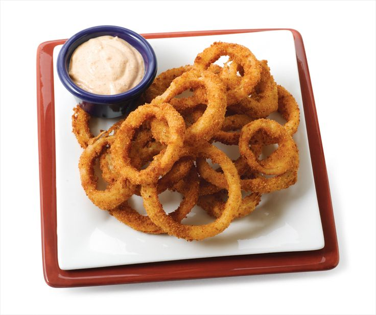 Burger King Zesty Onion Ring Sauce Recipe: 1/2 c mayo, 1/2tsp granulated sugar, 2tsp ketchup, 1/2- 3/4tsp lemon juice, 1-1/2tsp horseradish, and 1/4tsp cayenne pepper. mix all in bowl and enjoy!!!  5out of 5
