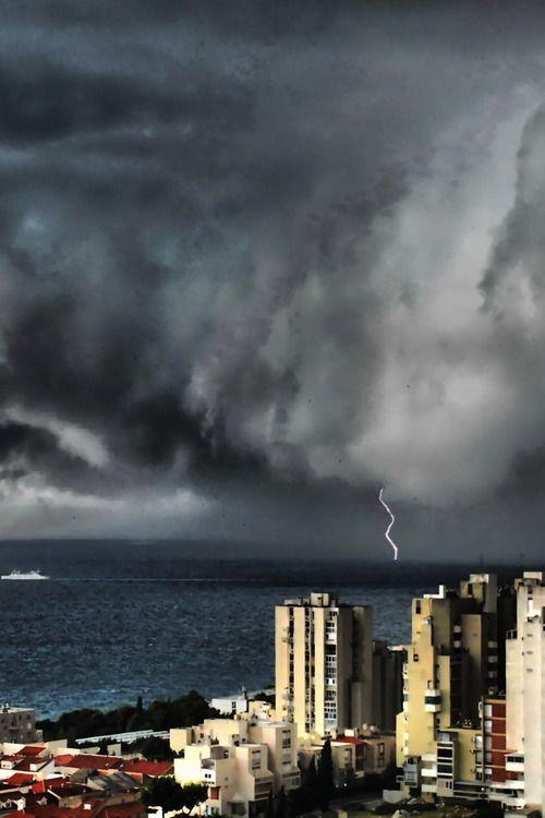150 best tiempo y estaciones images on pinterest spanish