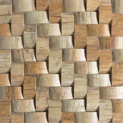 Venda Bambu Tratado - Produtos e Projetos para Construção Civil - Produtos de Bambu