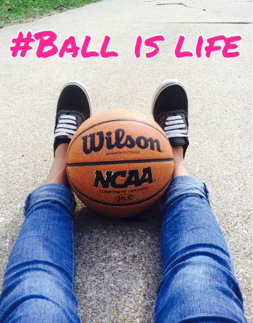 ball is life Notifications ball is life memes - 4858 results facts of life featured 4 years ago.