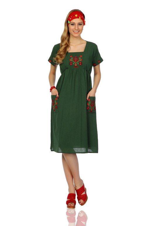 Bayan kategorisinde bulunan şile bezi Melek Elbise ürünümüz hakkında detaylı bilgilere ulaşabileceğiniz sayfamız.