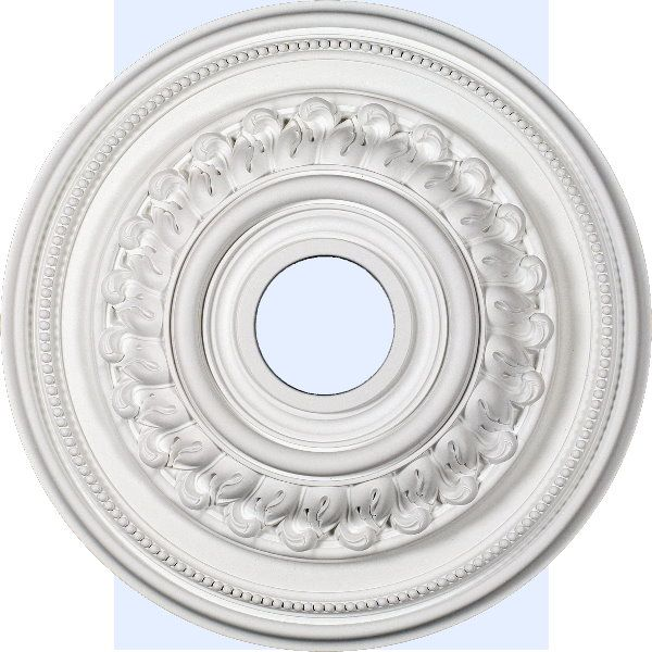 ceiling medallion   dallas ceiling medallion ceiling medallions am566 diameter 17 1 4 ...