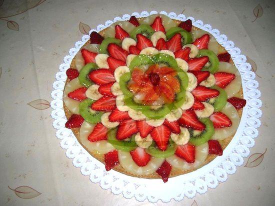 Torte Dolcetti 2