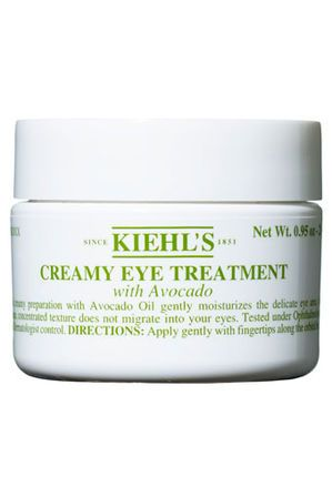 Kiehl's Eye Treatment