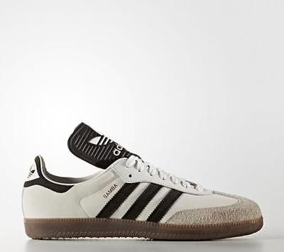Adidas Samba Mens