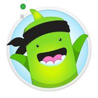 ClassDojo is een  bijzondere app waarmee ouders en leerkrachten het gedrag en de prestaties van schoolgaande kinderen kunnen bijhouden. In de applicatie kunnen leerkrachten gegevens over het leergedrag van leerlingen verzamelen, verwerken en delen …