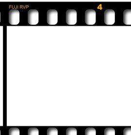 Filmstreifen - jujeks Fotoseite