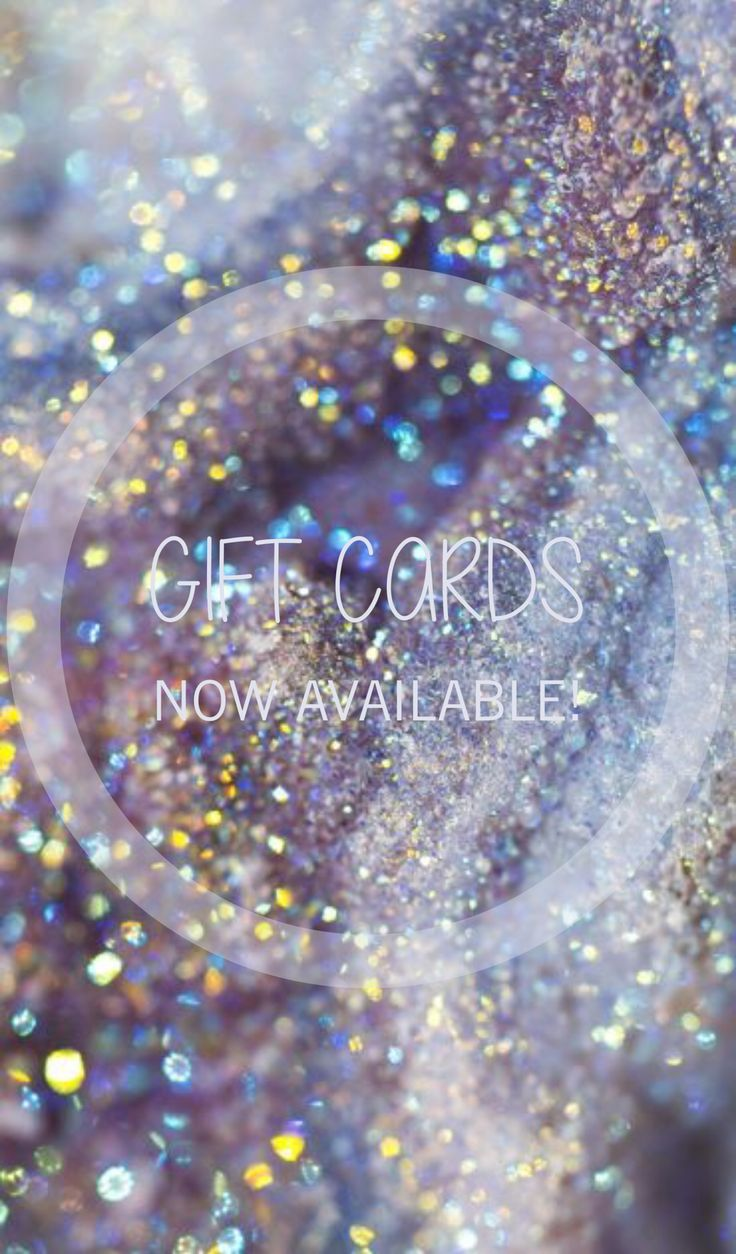 The exciting news just keeps coming today guys!!  We are now live with ELECTRONIC GIFT CARDS!!! Once purchased you will receive an email with instructions on how to activate it. I've watched a tutorial on how it works and it is super easy! And you can get one as low as $5! Message me if you have questions!  http://csewell.shopabbyanna.com/ #abbyanna #theunlockedboutique #softestleggingsever #ladyboss #giftcards