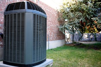 Hinton A/C and Refrigeration is passionate about assisting the residents of Brandon,