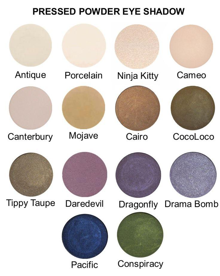 blue eye singles Nyx professional makeup hot singles  ci 77492, ci 77499), blue 1 lake (ci 42090  and shades i am an avid fan of the discontinued eye shadow singles.